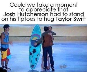 lol and josh hutcherson image