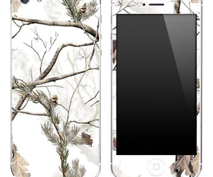 beautiful, iphone, and iPhone Skin image