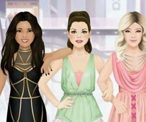 boy, picture, and stardoll image