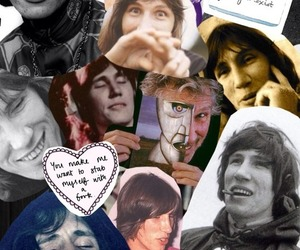 roger waters and my love image