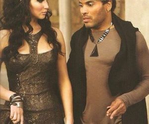 cinna, catching fire, and katniss image