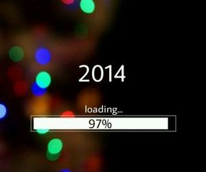 2014, happy, and loading image