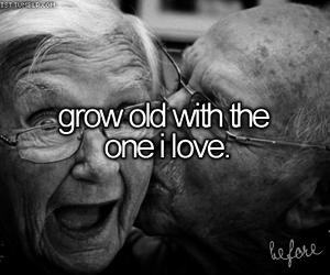 before i die image
