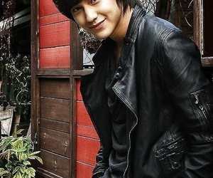 kim bum and Hot image