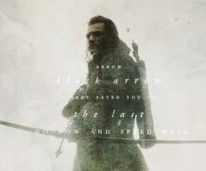 lord of the rings, the hobbit, and bard image