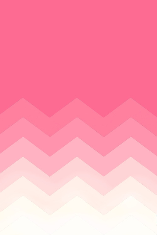 Image About Pink In Wallpapers By Paula Arocha
