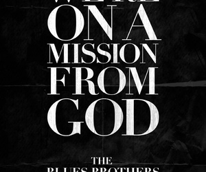 design, god, and movie poster image