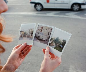 vintage, photography, and indie image