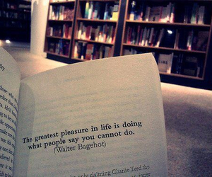 quotes, book, and life image