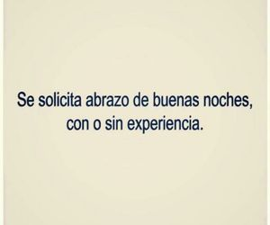 frases and abrazos image