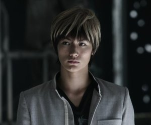 49 images about crows zero 3 on we heart it see more about crows