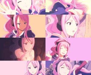 meldy and meredy image