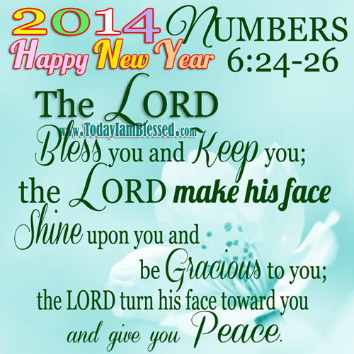57 images about New Year 2014 on We Heart It | See more about happy ...