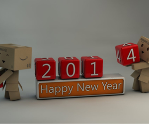 danbo taking away 2013
