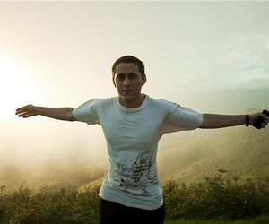 free, rap, and canserbero image