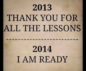 2014, 2013, and lesson image