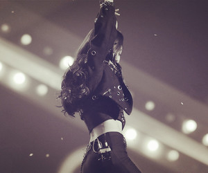 abs, snsd, and jessica jung image