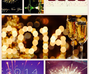new year happy wishes image
