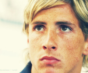 beautiful, torres, and blonde image