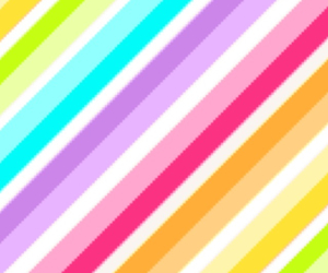 colors, girl, and girly image