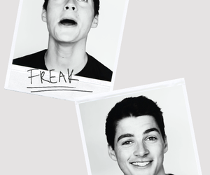 twins, jack harries, and jacksgap image