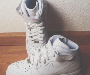 fashion, men, and sneakers image