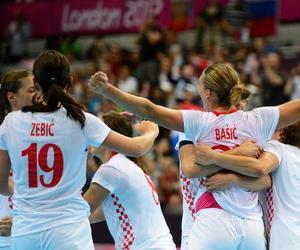 handball, life, and ljubav image