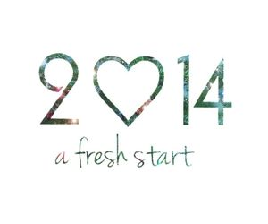 2014, fresh, and new image
