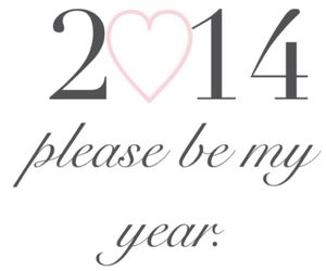 be, my, and year image