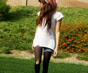 beanie, booties, and boots image