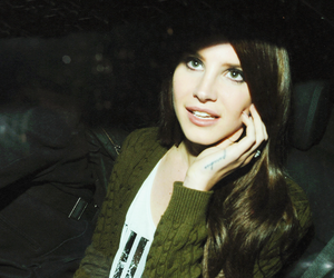 lana del rey, perfect, and lana image