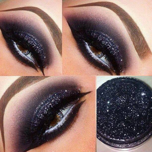 Makeup Discovered By Di Ana On We Heart It