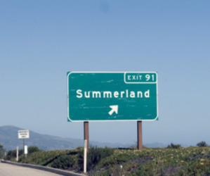 summer and summerland image
