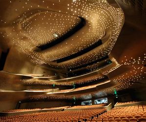 architecture and opera house image
