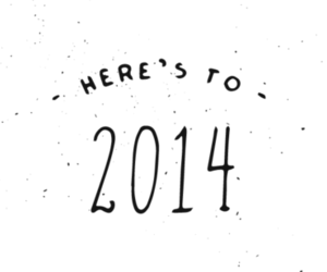 cheers, 2013, and happy new year image