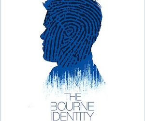 art and the bourne identity image