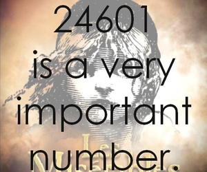 broadway, important, and number image