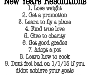 funny, happy new year, and lol image
