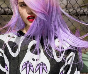 skyferreira and why not??? image