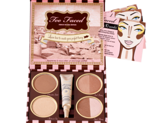 bronzer too faced image