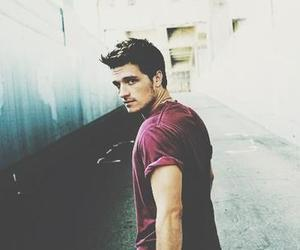 josh hutcherson, Hot, and josh image