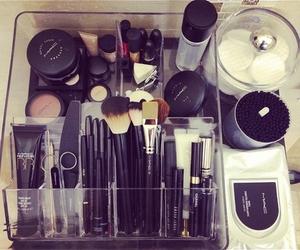 chanel, cosmetics, and luxury image