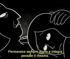 feminism, persepolis, and empoderamento image