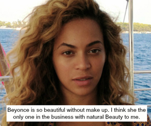 my life, beyonce quote, and beyoncé image