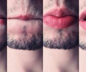 fuck, pic, and lips image