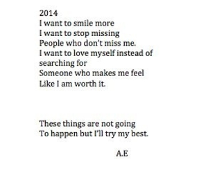aw, new year, and tumblr image