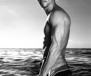 Hot, paul walker, and fast 5 image