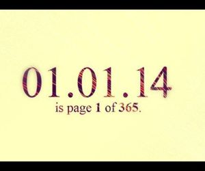 2014, happy, and love image