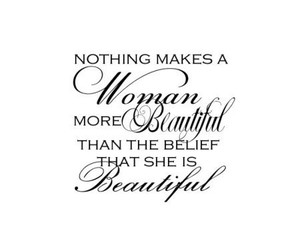beautiful, quotes, and beauty image