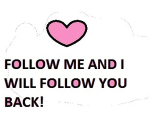 back, please, and follow image